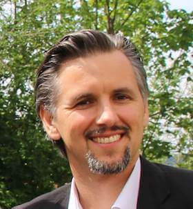 Danijel Rose WordPress Consultant