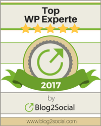 Danijel Rose WordPress Experte