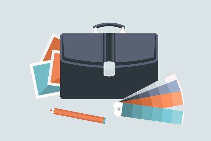Online Business starten mit WordPress Vorgehensweise
