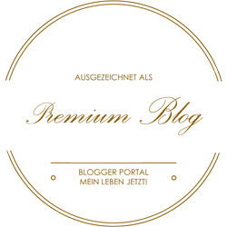 Premium Blog Verzeichnis | Blogger Relations | Influencer Marketing
