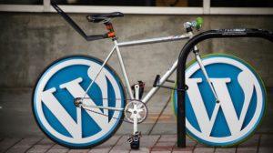WordPress installieren Anleitung & Sicherheitstipps