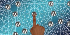 WordPress Multisite Installation und Anwendungsbeispiele