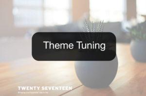 Theme Tuning: Die besten kostenlosen WordPress Plugins