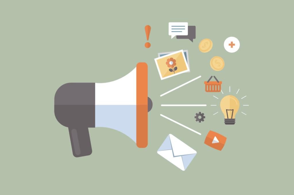 Die besten Online Marketing Strategien fürs kleine Budget