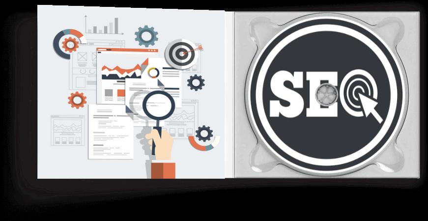 WordPress SEO & Content Marketing Online Kurs
