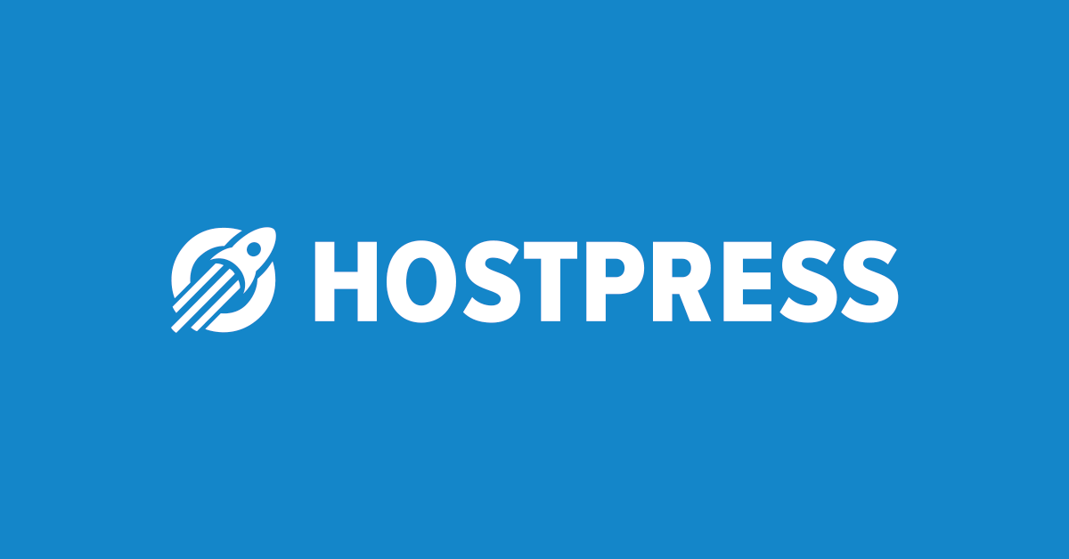 Bester WordPress Hosting Anbieter