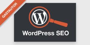 WordPress SEO verbessern